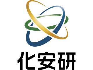 株式会社化合物安全性研究所