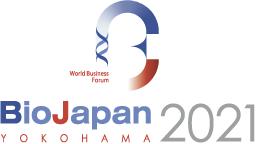biojapan2021.png
