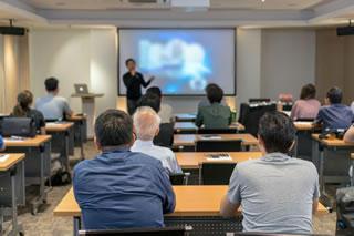 ph-seminar.jpg